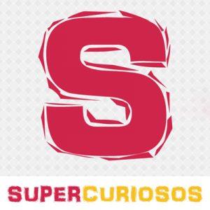 Super Curiosos