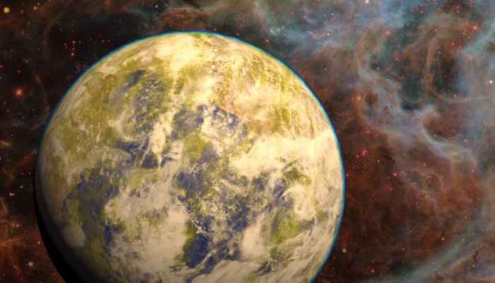 gliese 832 moons - photo #21