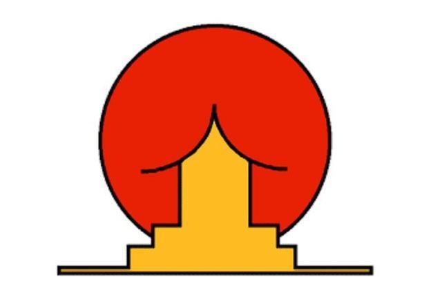 logotipos-mente-suja1