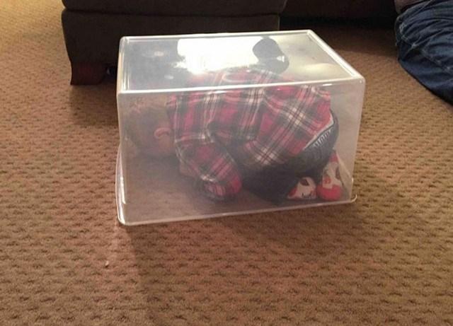 crianças-esconde-esconde1