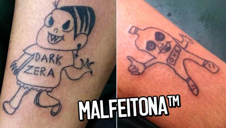 Malfeitona3