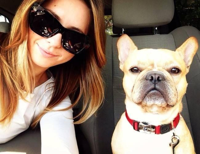 selfies-animais18