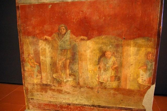 romanos-xixi-coco