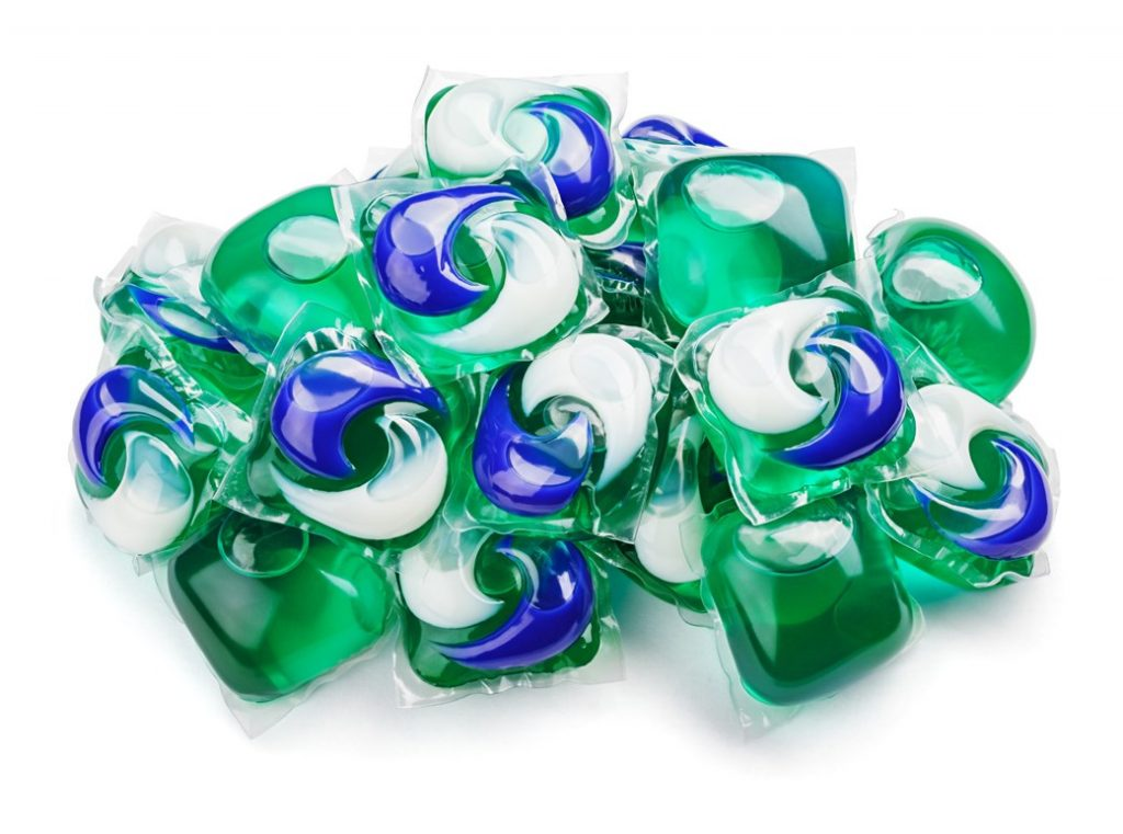 capsula-detergente
