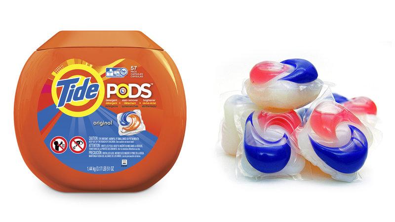 capsula-detergente2
