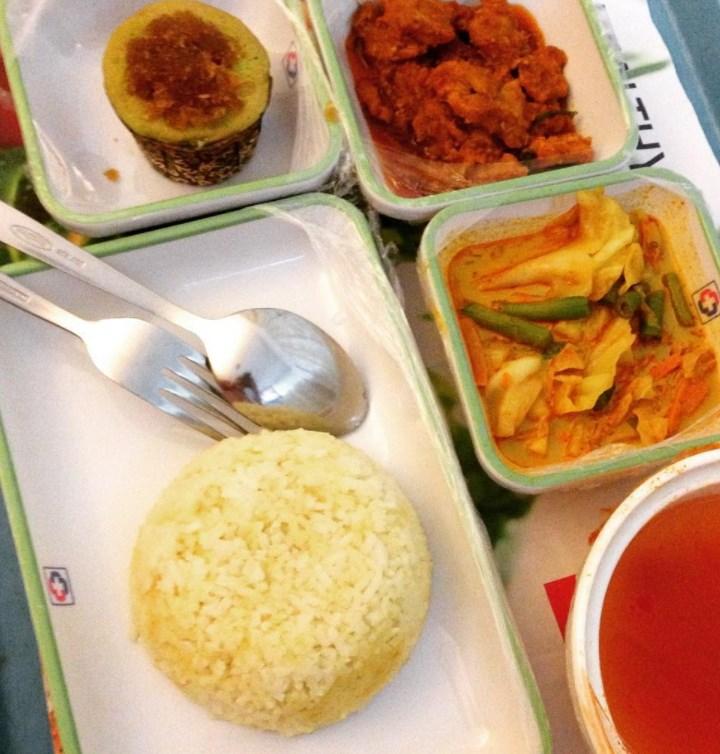 comidas-hospital2