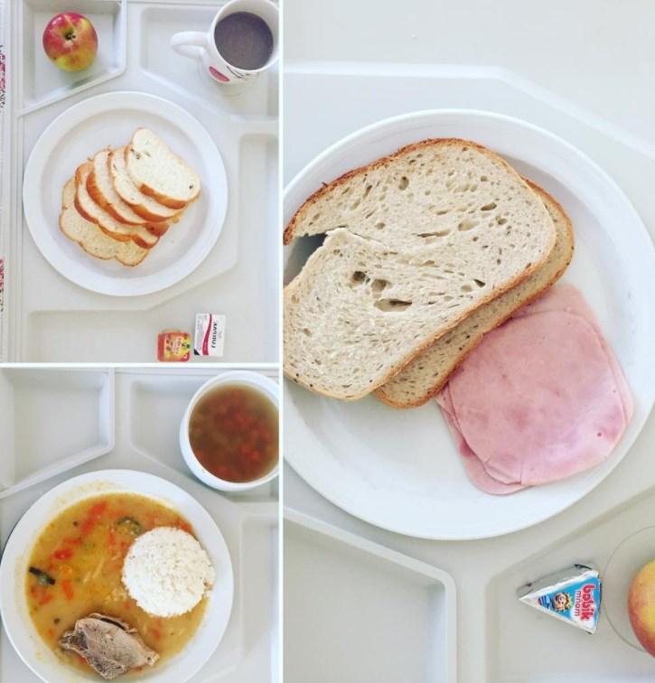 comidas-hospital3