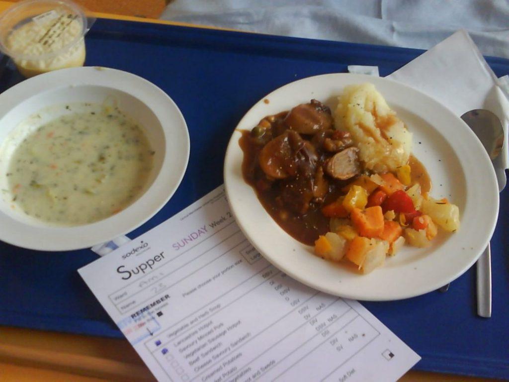 comidas-hospital7