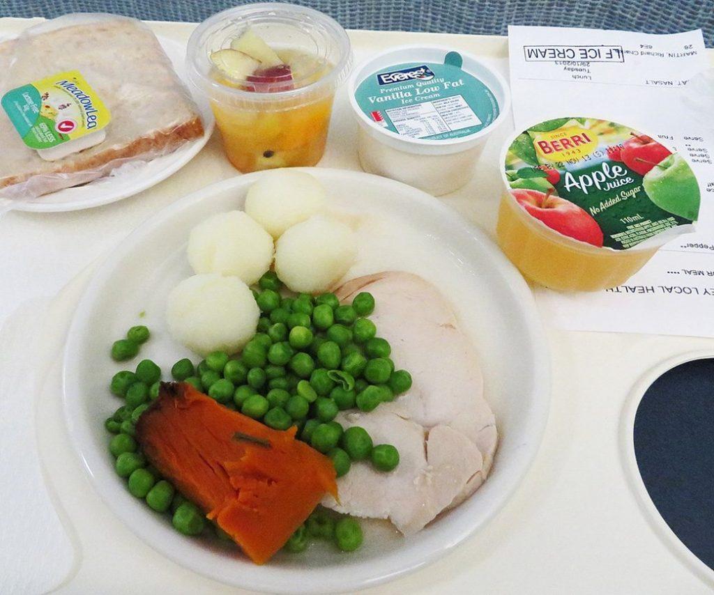 comidas-hospital9