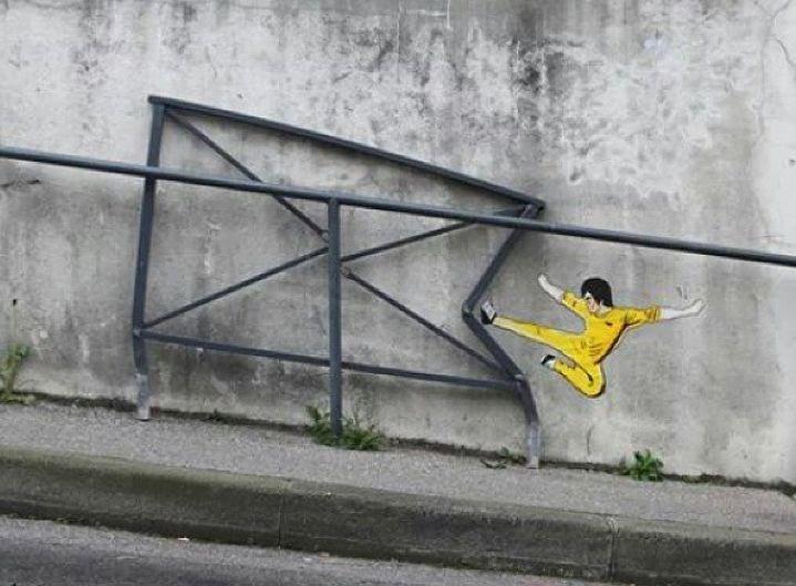 arte-rua1