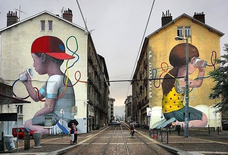 arte-rua10