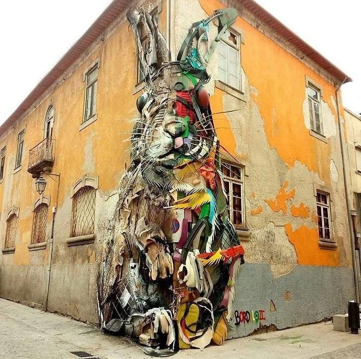 arte-rua11