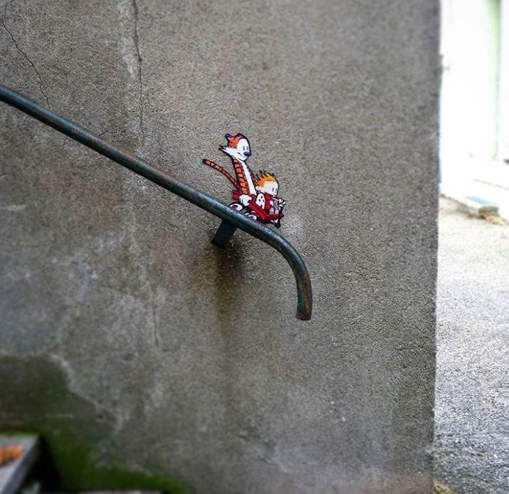 arte-rua3