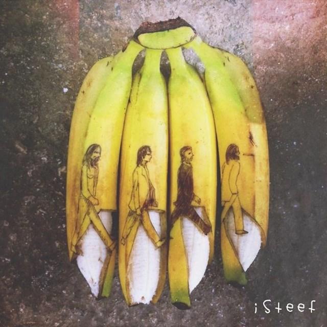banana-arte10
