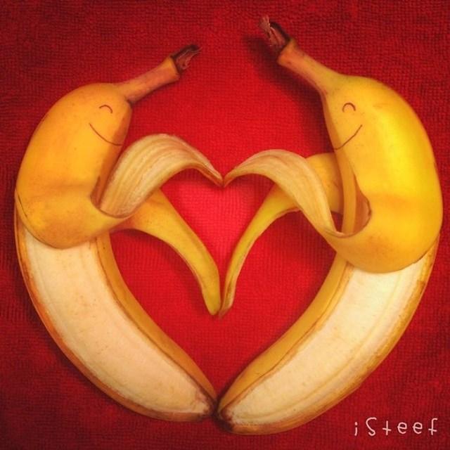 banana-arte4