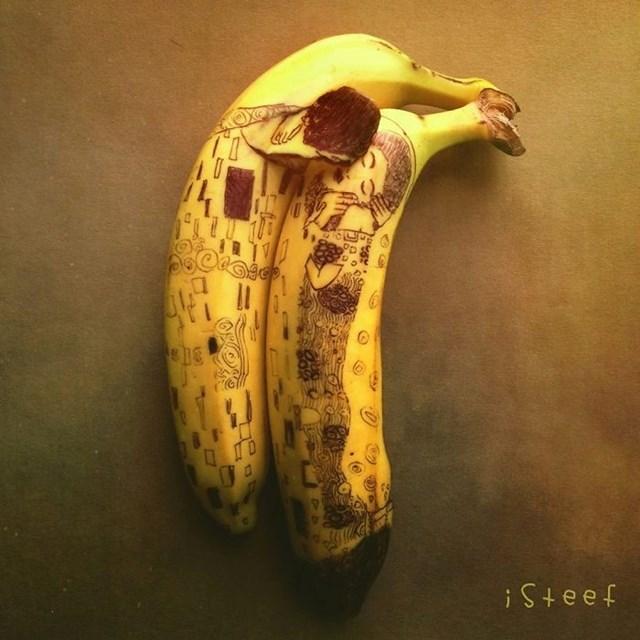 banana-arte8