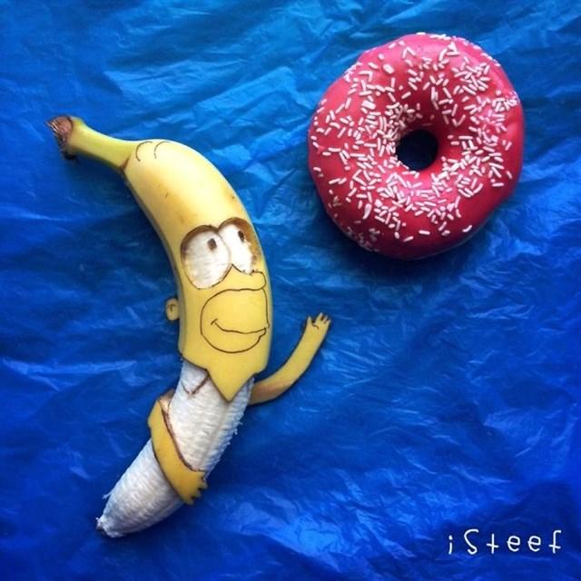 banana-arte9
