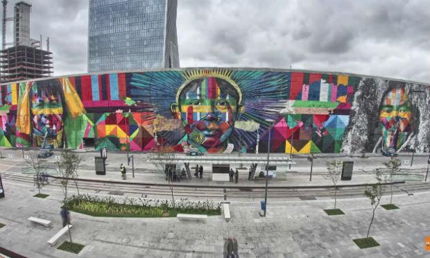 mural-etnias