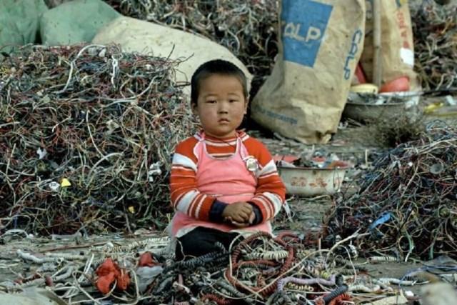 china-poluiçao10