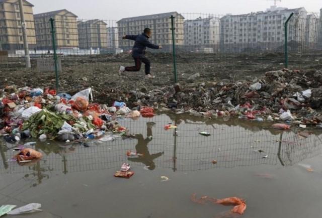 china-poluiçao11