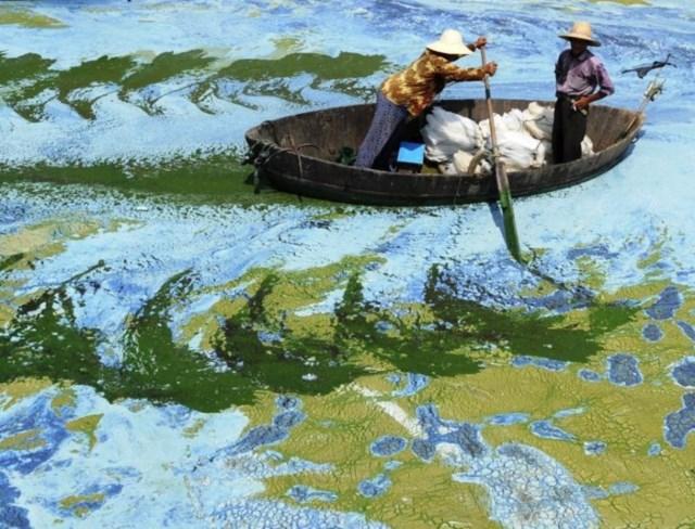 china-poluiçao3
