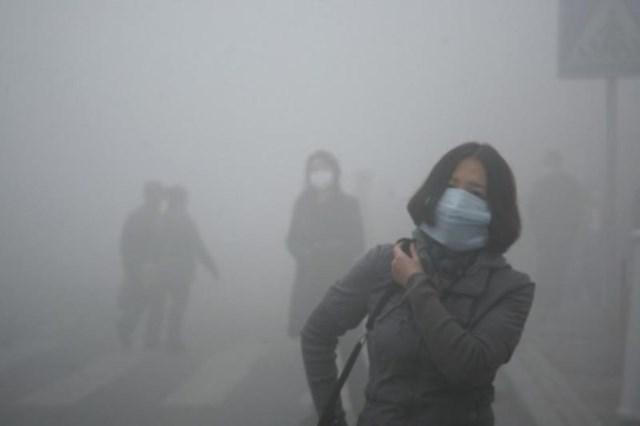 china-poluiçao4