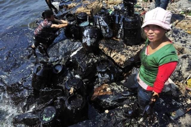 china-poluiçao5